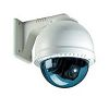 IP Camera Viewer Windows XP
