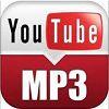 Free YouTube to MP3 Converter Windows XP