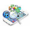 iPhone Data Recovery Windows XP