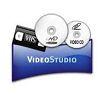 Ulead VideoStudio